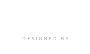 Website & Brand from Berger & Banfi Group